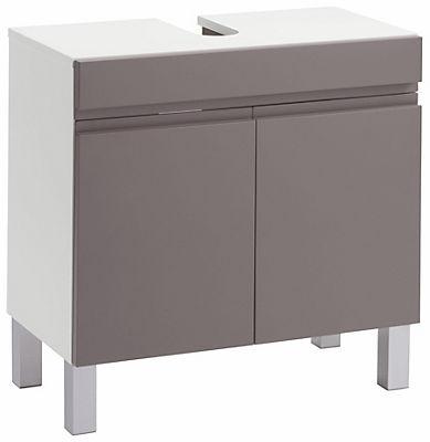 Welltime Waschbeckenunterschrank »Felicie«