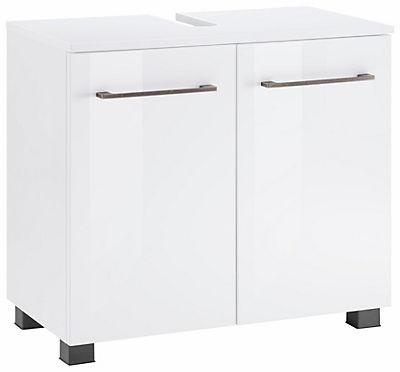 Schildmeyer Waschbeckenunterschrank »Miro«