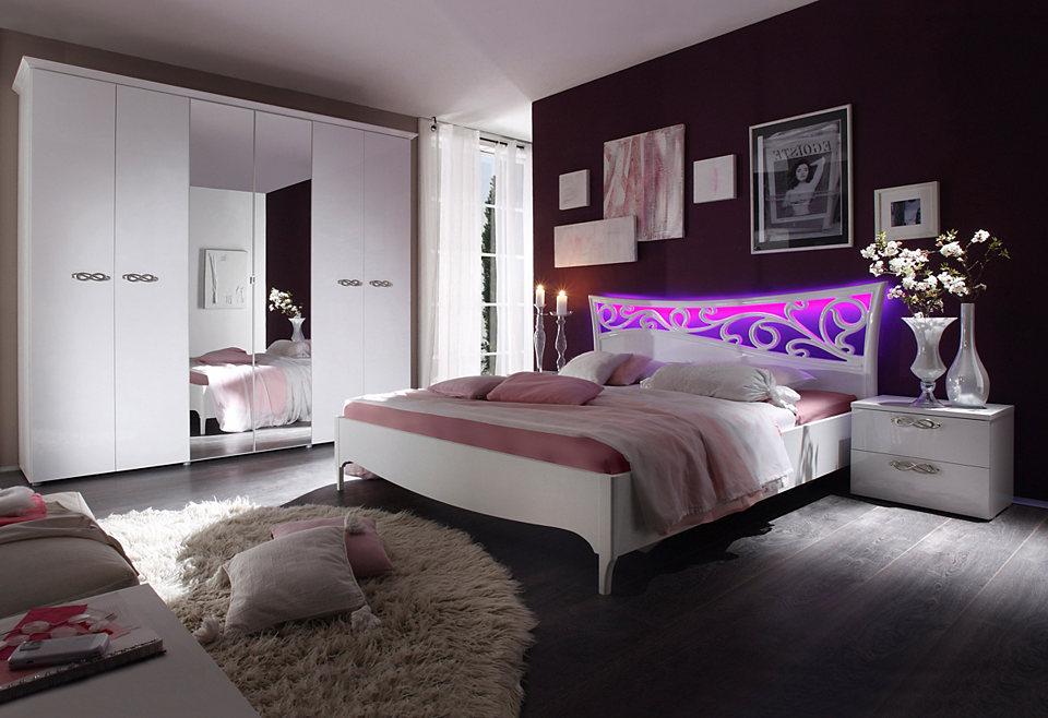 haushalt online günstig kaufen über shop24.at | shop24 - Schlafzimmer Sets Günstig