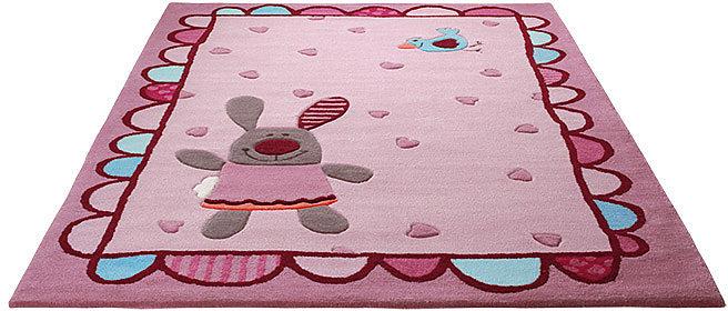 Kinderteppich sigikid  Haushalt online günstig kaufen über shop24.at | shop24