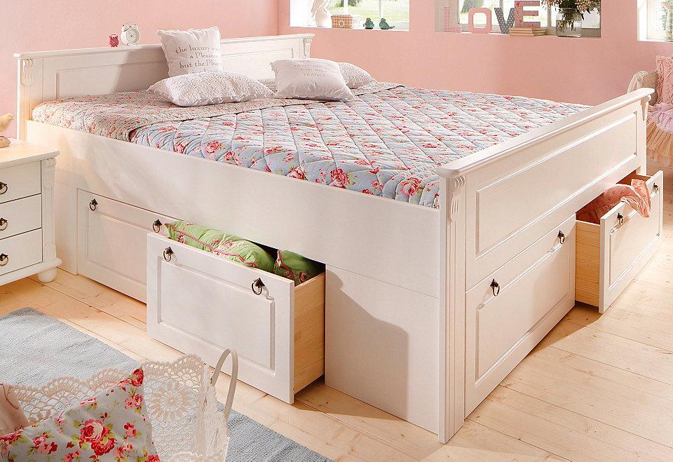 haushalt online g nstig kaufen ber shop24. Black Bedroom Furniture Sets. Home Design Ideas
