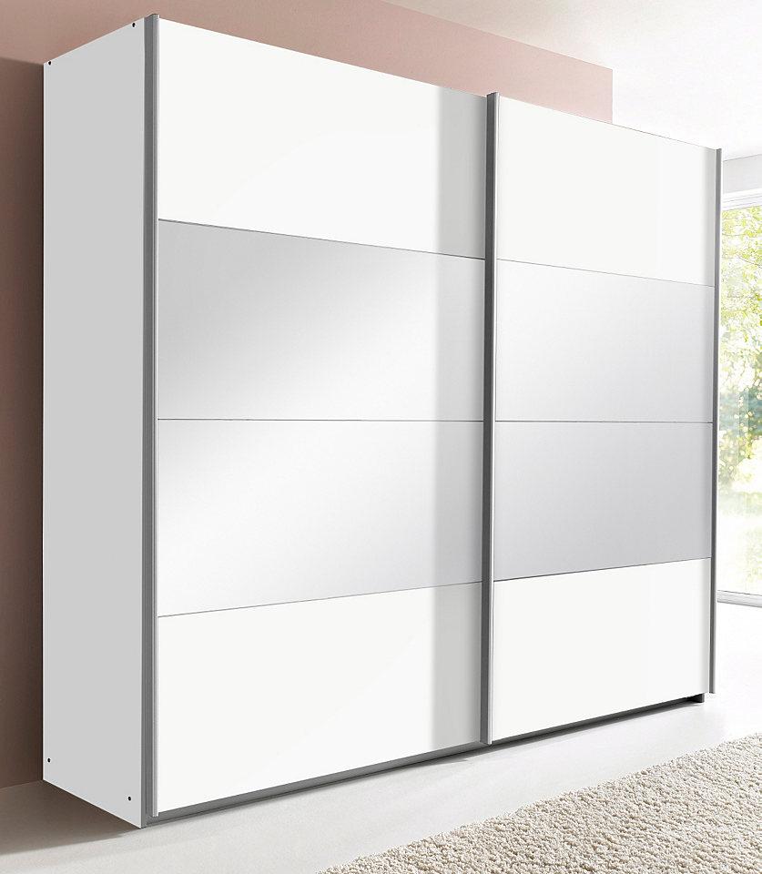 dekoration online g nstig kaufen ber shop24. Black Bedroom Furniture Sets. Home Design Ideas