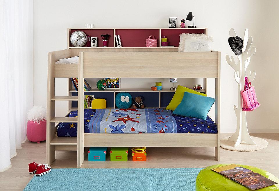 Etagenbett Bibop : Dekoration online günstig kaufen über shop24.at shop24